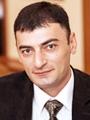 Арутюнян Давид Борисович