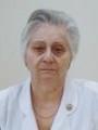 Бадоева Фатима Султановна
