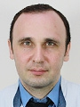 Батчаев Эльдар Османович