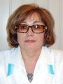 Базекина Надежда Ивановна