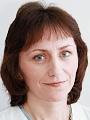 Бесаева Татьяна Петровна