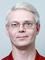 Быков Александр Анатольевич