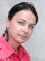 Дабижа Ирина Юрьевна