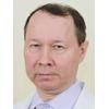 Демичев Сергей Викторович