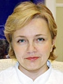 Епишкина Елена Витальевна