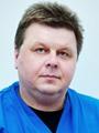 Федоров Михаил Владимирович
