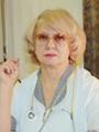 Филиппова Нина Николаевна