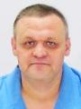 Галагуза Владимир Николаевич