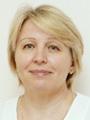Гладкова Елена Станиславовна