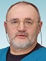 Глазов Александр Викторович