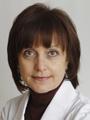 Хомская Елена Геннадиевна