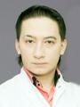Илюхин Илья Александрович