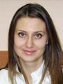 Калашникова Елена Павловна