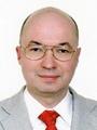 Кармолиев Рустам Рафикович