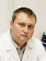 Колачов Юрий Алексеевич