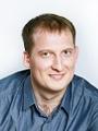 Коржов Иван Сергеевич