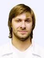 Кошелев Василий Петрович
