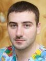 Кулаев Юрий Тамбиевич