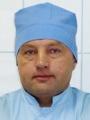 Кузьмичев Валерий Владимирович