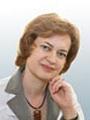 Кузнецова Ирина Всеволодовна