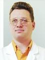 Ливанов Александр Владимирович