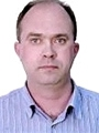 Моисеев Дмитрий Николаевич