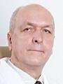 Мухин Лев Борисович