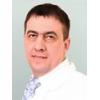Пономарев Виктор Александрович
