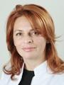 Ройзман Инна Вадимовна