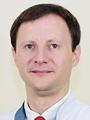 Рузаев Михаил Леонидович