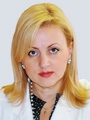 Сафронова Анна Николаевна