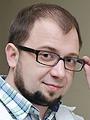 Сергеев Алексей Владимирович
