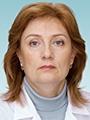 Шевченко Людмила Сергеевна