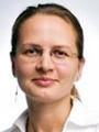 Сингх Лариса Николаевна