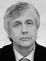 Соколов Павел Леонидович