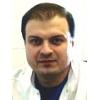 Соломахин Антон Евгеньевич