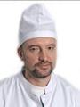 Супов Владимир Александрович