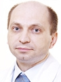 Сварчевский Сергей Станиславович
