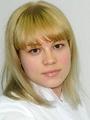Требухова Марина Витальевна