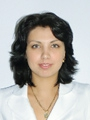 Третьякова Мария Владимировна