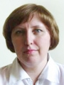 Цикунова Татьяна Васильевна