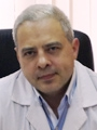 Турин Дмитрий Евгеньевич
