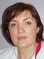 Вандалковская Наталия Михайловна
