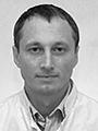 Васильченко Владимир Викторович