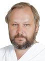 Васильев Кирилл Германович