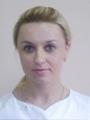 Зимина Наталья Андреевна