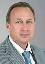 Маринкин Игорь Олегович