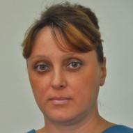 Скляр Юлия Владимировна