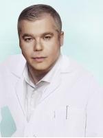 Шихирман Эдуард Вадимович