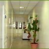 Медицинский центр Онмед фото